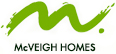 McVeigh Homes Builders